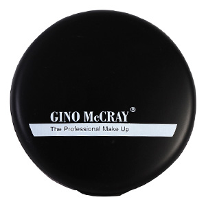 GINO McCRAY Powder Foundation SPF15 PA++