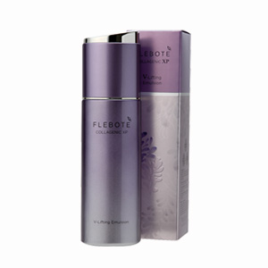 Flebote Collagenic XP V - Lifting Emulsion