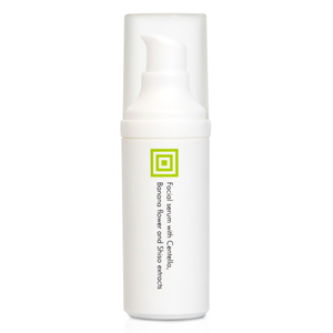 Nano Shiso Facial Serum