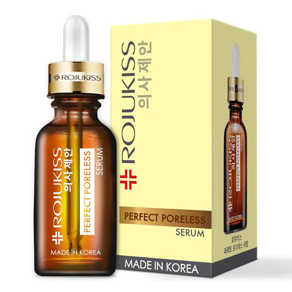 Perfect Poreless Serum