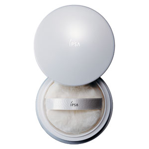 Pure Loose Powder EX