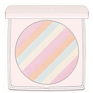 VINTAGE SWEETS FACE COLOR (Limited Edition)