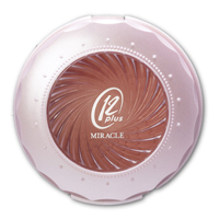 Miracle Photogenic Blush On