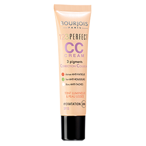 123 Perfect CC Cream Foundation