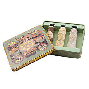 Hand Gift Set - The Timeless