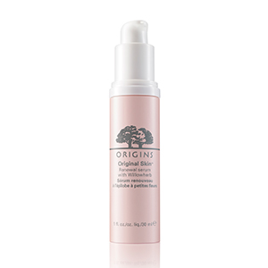 Original Skin Renewal Serum with Willowherb