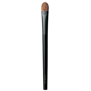 Color Veil Statement Brush (Size L)