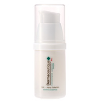 Concentrated Luminase Serum