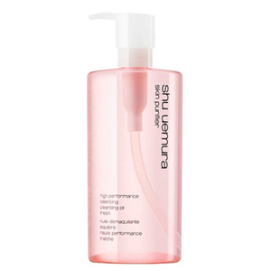 High Performance Balancing Cleansing Oil Fresh