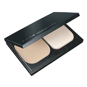 LIQUID TOUCH POWDER FOUNDATION