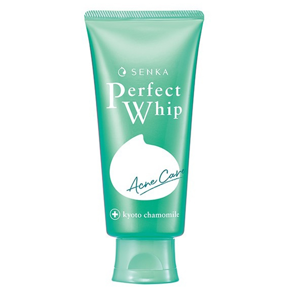 Perfect Whip Acne Care