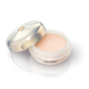 Future Solution LX Total Radiance Loose Powder Translucent