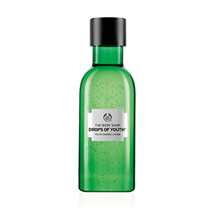 Drops of Youth Essence-Lotion