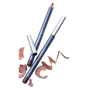 Jet Set Eye Brow Pencil