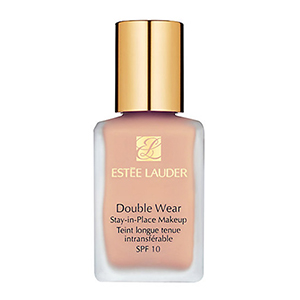 Double Wear Stay-in-Place Makeup SPF10/PA+++