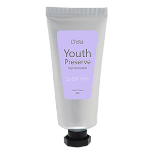 Youth Preserve Hand Cream