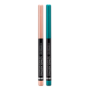 Long Lasting Eye Pencil Waterproof