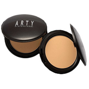 PERFECT POWDER SPF 15