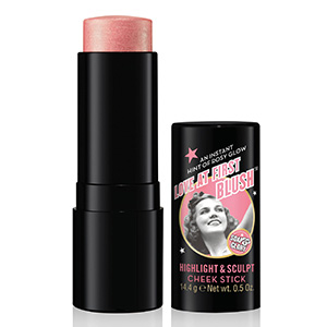 Love at First Blush Highlight & Sculpt Cheek Stick