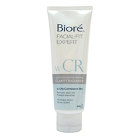 Biore Luminous Whitening Clarity Radiance