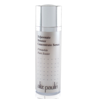 Rejuvenate Booster Concentrate Serum
