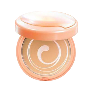 Collagen Moistfull Essence-in BB Cream SPF36