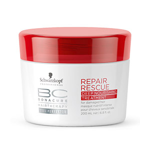 BC Repair Rescue Deep Nourishing Treatment