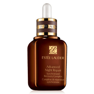 รีวิว ESTEE LAUDER Advanced Night Repair Protective Recovery Complex