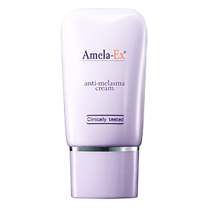 Anti-Melasma Cream