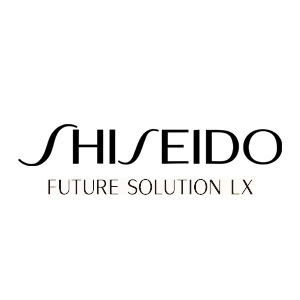 SHISEIDO (Future Solution LX)