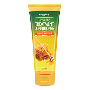 Repairing Treatment Conditioner Honey
