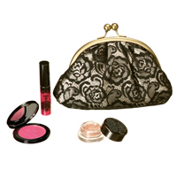 MAKEUP COLLECTION 2012
