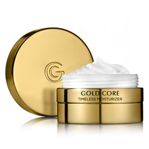 RECOVER Gold Core Timeless Timeless Moisturizer