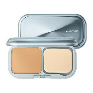 Whitissimo Powder Foundation