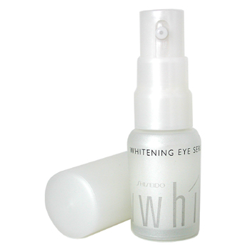 Whitening Eye Serum