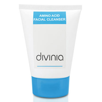 Amino Acid Facial Cleanser