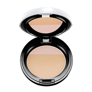 Moisture White Bright Compact Foundation