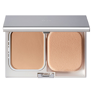 Pure Protect Powder Compact EX