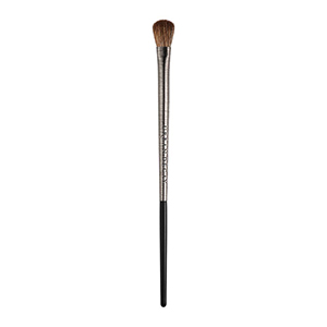 Iconic Eyeshadow Brush