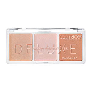 Deluxe Glow Highlighter