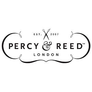 Percy&Reed