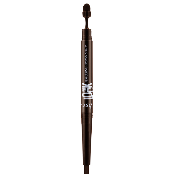Lock It Fit Perfect Brows Styler