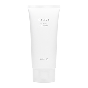 Peptide Cleanser