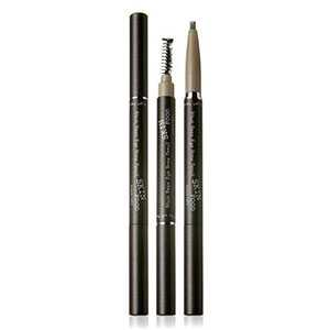 Black Bean Eye Brow Pencil