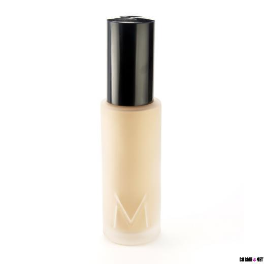 Matt Foundation Olive