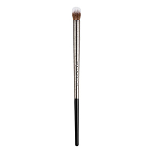 Domed Concealer Brush