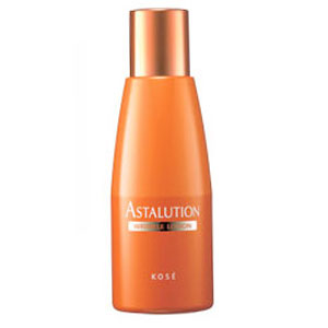 Astalution Wrinkle Lotion