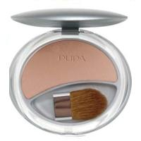 SILK TOUCH COMPACT BLUSH