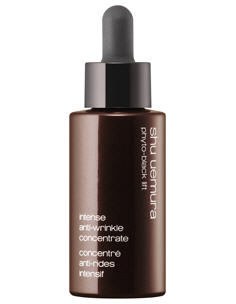 PHYTO-BLACK LIFT INTENSE ANTI-WRINKLE CONCENTRATE