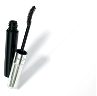 3D Wide Lash Mascara